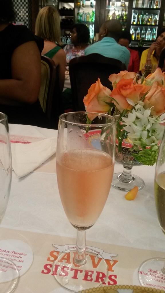 bubbly1