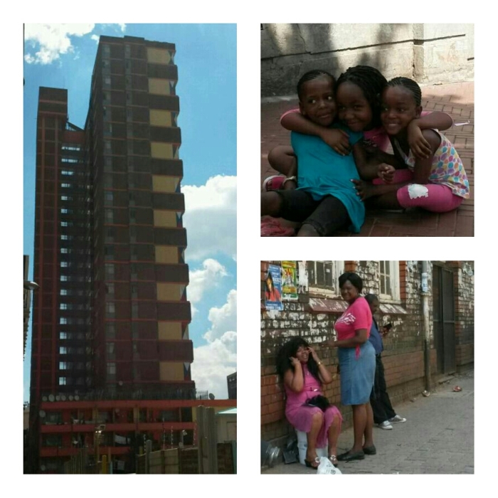 wpid-storageemulated0Androiddatanet.appreal.framefilesPicturesPhoto-Mix-+hillbrow-4.jpg.jpg