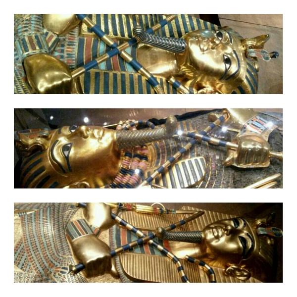 wpid-mummies.jpg