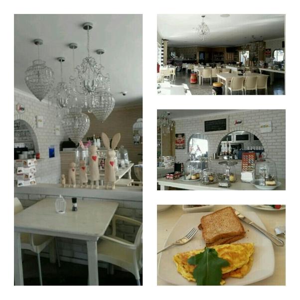 wpid-cafe1.jpg
